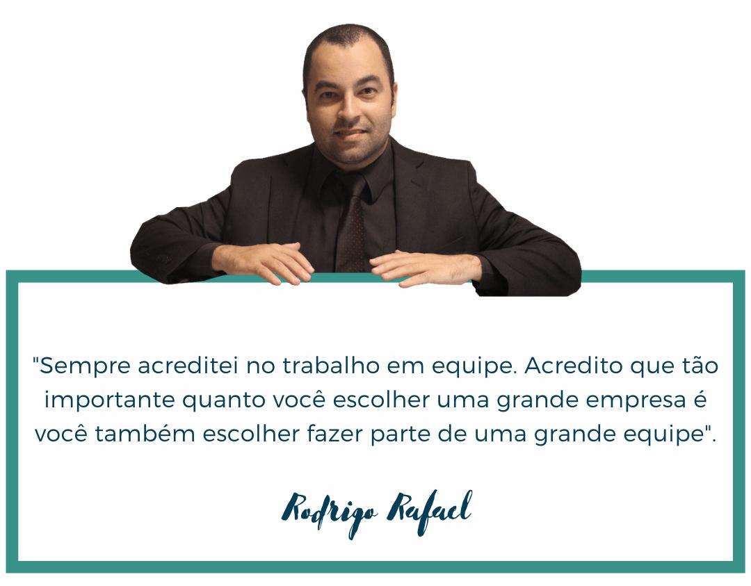 Rodrigorafael